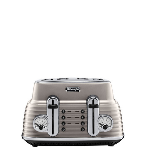 Sculptura Toaster CTZ4003, ${color}
