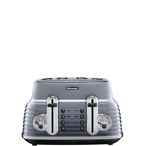 Sculptura Toaster CTZ4003, ${color}