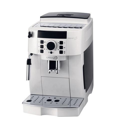 Magnifica S ECAM 22.110.SB Coffee Machine, ${color}