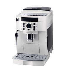 Magnifica S ECAM 22.110.SB Coffee Machine