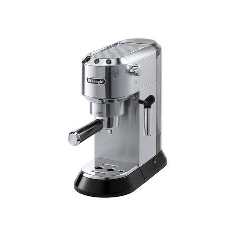 Dedica Espresso Machine, ${color}