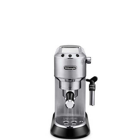 Dedica Pump Coffee Maker, ${color}