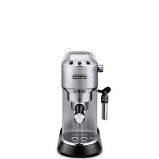 Dedica Pump Coffee Maker