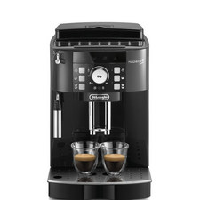 Magnifica Bean-to-Cup ECAM22.113 Coffee Machine