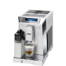 Eleta Flat White Machine