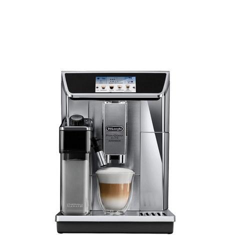 Primadonna Elite Experience Coffee Machine, ${color}