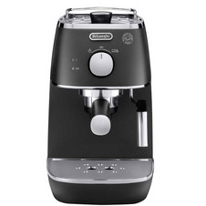 Distinta Pump Coffee Machine