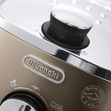 Distinta Pump Coffee Machine, ${color}