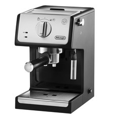 Espresso Coffee Maker ECP33.21