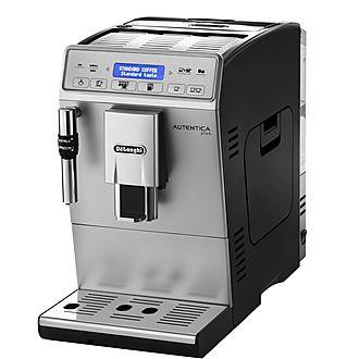 Autentica ETAM Coffee Machine 29.620.SB