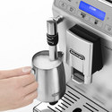 Autentica ETAM Coffee Machine 29.620.SB, ${color}