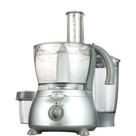 Multi Pro Food Processor, ${color}