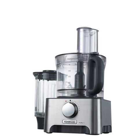 Multipro Food Processor FDM786, ${color}