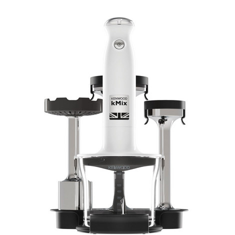 Hand Blender HDX754, ${color}