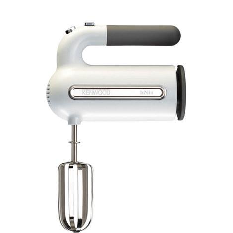 Hand Mixer HM790, ${color}
