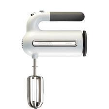 Hand Mixer HM790