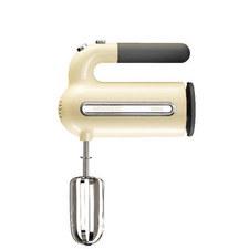 Handmixer HM792