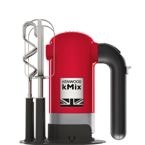 Hand Mixer HMX750, ${color}