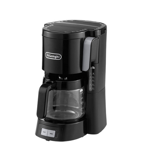 Filter Coffee Maker, ${color}