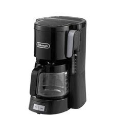 Filter Coffee Maker