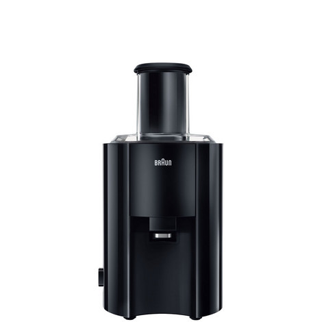 J300 Spin Juicer, ${color}