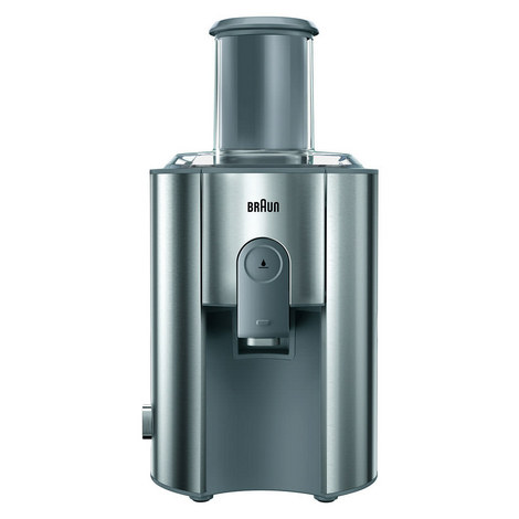 J700 Multiquick 7 Spin Juicer, ${color}