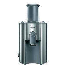 J700 Multiquick 7 Spin Juicer
