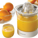 Citrus Juicer JE290, ${color}