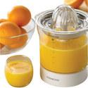 Citrus Juicer JE290, ${color}