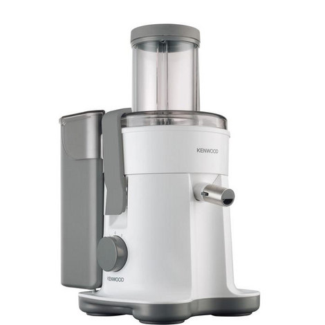 Continuous Juicer JE720, ${color}