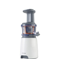 PureJuice Slow Press Juicer