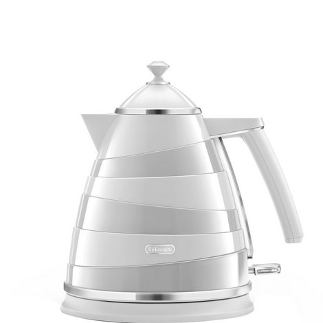 Avvolta Cordless Kettle, ${color}