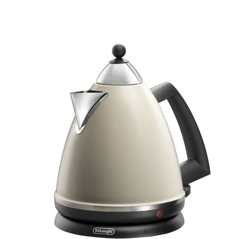 Argento Kettle, ${color}