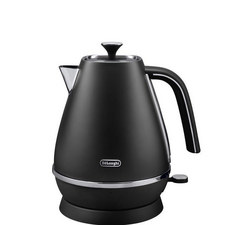 Distinta Jug Kettle KBI3001