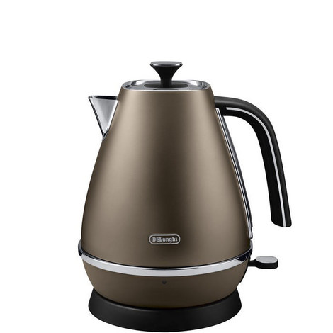 Distinta Jug Kettle KBI3001, ${color}
