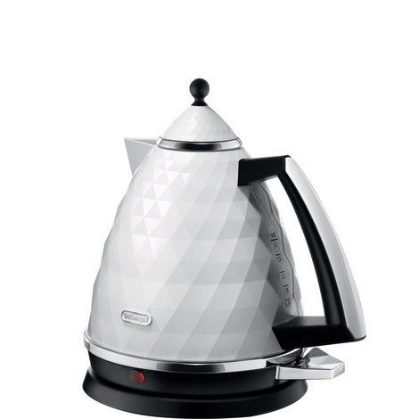 Brilliante Faceted Kettle 1.7L, ${color}