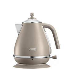 Icona Elements Kettle