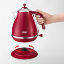 Icona Elements Kettle, ${color}