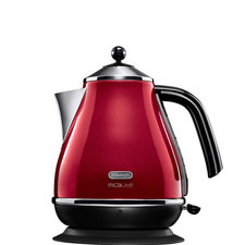 Micalite Kettle