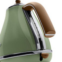 Vintage Icona Green Kettle 1.28Kg, ${color}