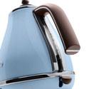 Vintage Blue Icona Kettle 1.28Kg, ${color}