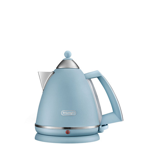 Argento Flora Kettle, ${color}