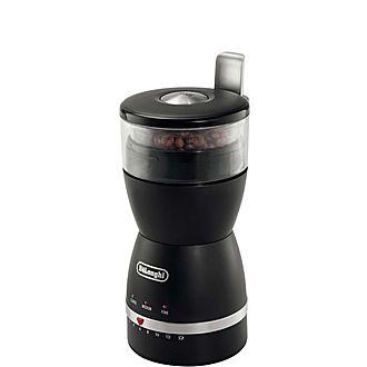 KG49 Coffee Grinder