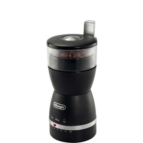 KG49 Coffee Grinder, ${color}