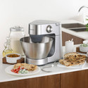 Prospero KM240 Mixer, ${color}