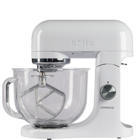 Stand Mixer KMX50G, ${color}