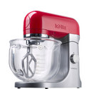 Stand Mixer KMX51, ${color}
