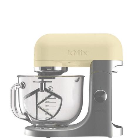 Stand Mixer KMX52, ${color}