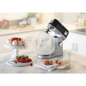Stand Mixer KMX754, ${color}