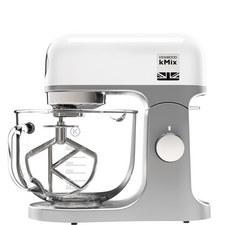 Stand Mixer KMX754